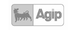 logo_agip
