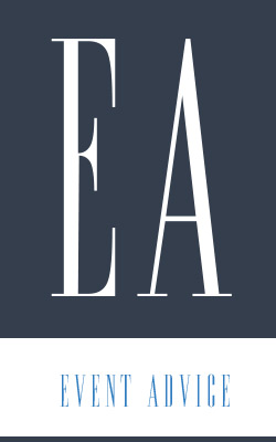logo_eventadvice_unterseite