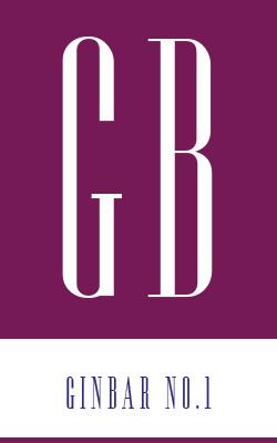logo_ginbar_unterseite