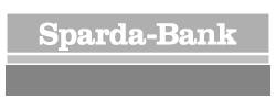 logo_sparda