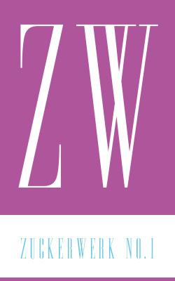 logo_zuckerwerk_unterseite