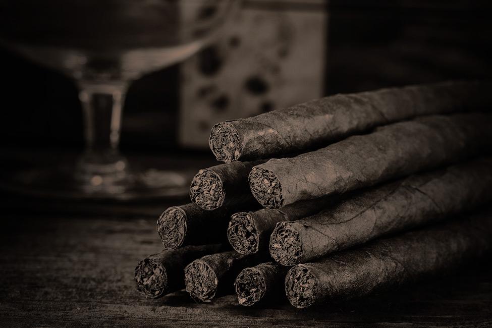 leistungen_zigarrenlounge