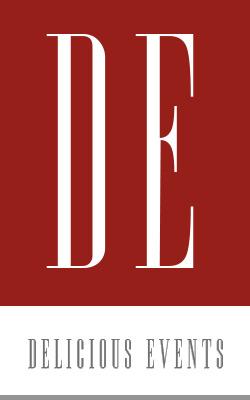 logo_deliciousevents_unterseite