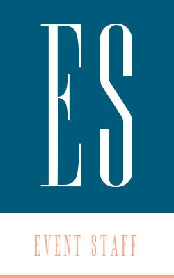 logo_eventstaff_unterseite