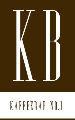 logo_kaffeebar_unterseite