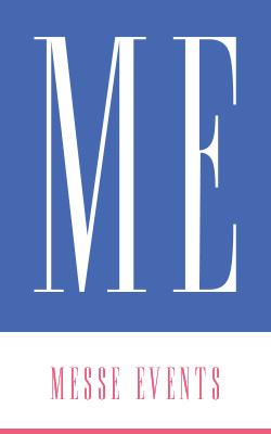 logo_messeevents_unterseite