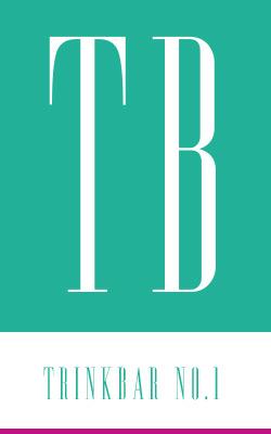 logo_trinkbar_unterseite