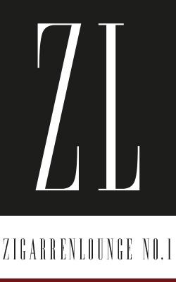 logo_zigarettenlounge_unterseite