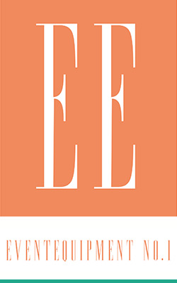 logo_eventequipment_unterseite